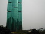 06_glass_tower